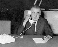 Альфредо Виньяле (Alfredo Vignale)