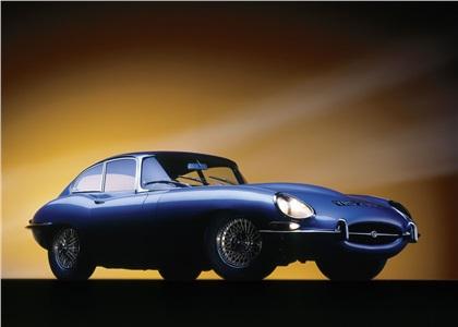 1961 jaguar e type xke furthermore 321081 Civic Si Vs Hyundai Genesis Coupe 2 0t Track Test together with 1956 Eldorado besides Jaguar Xke 1969 1971 Seat Fnt Set Leather 917 Black Style 2 Rosette further 10 40 Jk21015 90. on jaguar e type 2 door 1971 xke