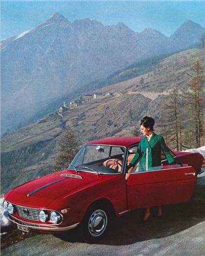 http://www.carstyling.ru/Static/SIMG/420_0_I_MC_jpg_W/resources/classic/1965-Lancia-Fulvia-Coupe-05.jpg?D084B2F86D515AB9DE533027FE32177A