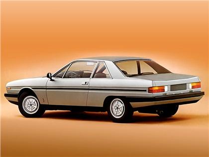 http://www.carstyling.ru/Static/SIMG/420_0_I_MC_jpg_W/resources/classic/1976-Pininfarina-Lancia-Gamma-Coupe-02.jpg?DAFACF43BF1E2044283FD8D378C08AD0