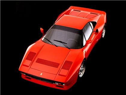 1984 Ferrari 288 GTO (Pininfarina)