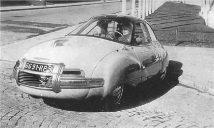 1948-Panhard-Dynavia-Prototype-06