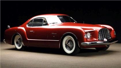 1953 chrysler 300