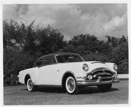 1953 Packard Balboa-X