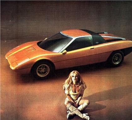 [Obrazek: 1971_Ghia_Ford_GT_Project_Turin_02.jpg?4...06CBAE1C1F]
