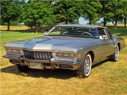1972_Buick_Riviera_Silver_Arrow-III_Concept_01.jpg?07E5EF668F90ADC9D6763192D8A7545D