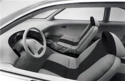 http://www.carstyling.ru/Static/SIMG/420_0_I_MC_jpg_W/resources/concept/1988-Lincoln-Machete-Concept-Interior-01.jpg?8022B6281627A8104DA3CCC4B5AAB27E