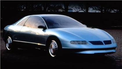 1988 Buick Lucerne