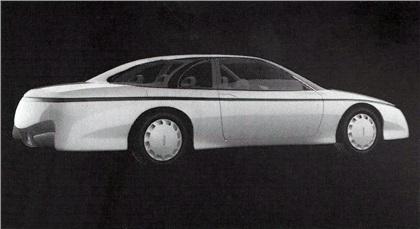 http://www.carstyling.ru/Static/SIMG/420_0_I_MC_jpg_W/resources/concept/1988_Lincoln_Machete_Concept_04.jpg?89E9B06E628AC892EFFED622A618E62D