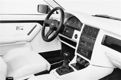 1981 Audi Auto 2000 Concepts | 2017 - 2018 Best Cars Reviews