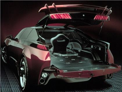 1997_Pontiac_Rageous_Concept_04.jpg?7687