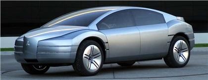 2000 Mitsubishi SSS