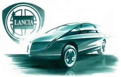 2000 Lancia Nea (I.DE.A)