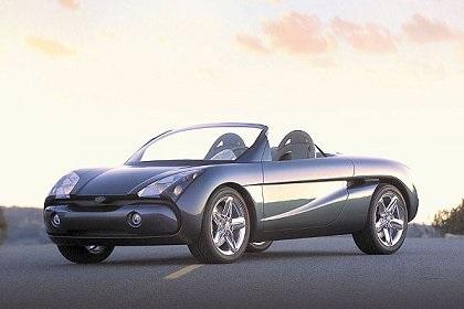 2001 Hyundai HCD-6