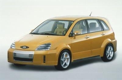 2001 Suzuki SX