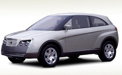 2002 Daewoo Oto