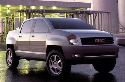 2002 GMC Terra4
