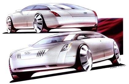 2002 Hyundai HCD-7