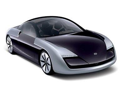 2002 Hyundai HIC