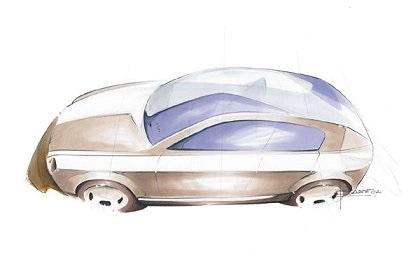 http://www.carstyling.ru/Static/SIMG/420_0_I_MC_jpg_W/resources/concept/2002lancia_granturismo_8.jpg?D4709C3AEC0D26D288F1DD1D17F9BAD9