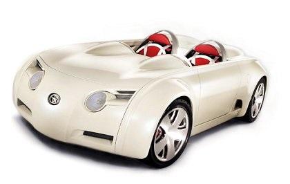 2003 Toyota CS&S