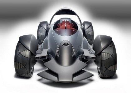 2004 Toyota MTRC