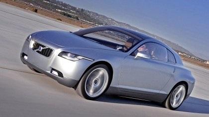 2004 Volvo 3CC