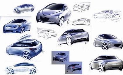 http://www.carstyling.ru/Static/SIMG/420_0_I_MC_jpg_W/resources/concept/2005mazda_sassou_s02.jpg?35BC1683A2D509BA9F9E419CA08F6846