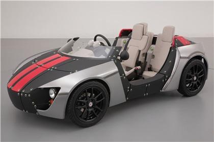 2013 Toyota Camatte57s