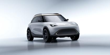 2021 Smart Concept #1