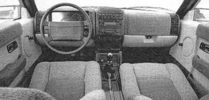 audi studie auto 2000