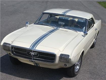 1963_Ford_Mustang-II_Prototype_01.jpg?E340A1B645E97A772CD6BF150E27CD14