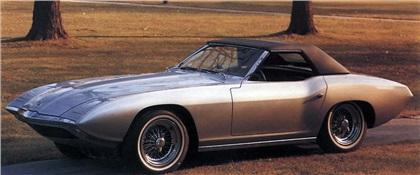 1965_Ford_Bordinat_Cobra_02.jpg?A9EA036367938F6A9691A50276C1FCB0