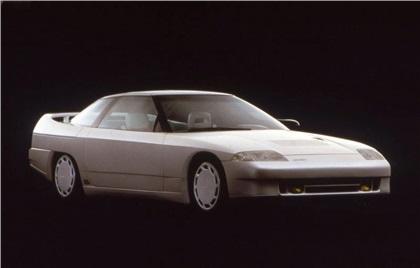 1985 Mazda MX-03