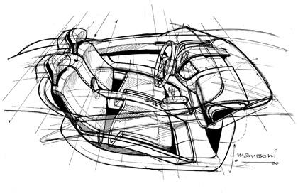 4 Pin Sensor Wiring moreover 2016 Ford Explorer Fuse Box Diagram moreover 8 Ohm   Wiring likewise Gmc Yukon Light furthermore 00 Gmc Yukon Xl Fuel Pump Wiring Diagram. on 2004 gmc sierra audio wiring diagram