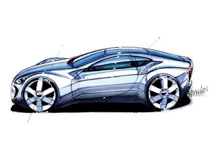 http://www.carstyling.ru/Static/SIMG/420_0_I_MC_jpg_W/resources/concept/large/2006_Mazda_Kabura_design-sketch_02.jpg?1B5FE6FB1884239FEDAD5BB10041262E