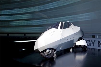 2008 BMW Simple