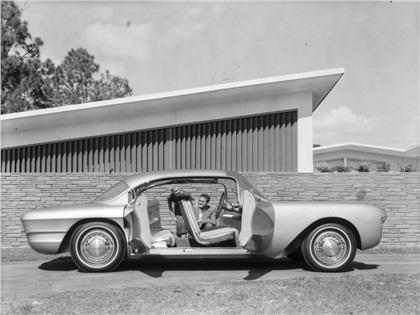 Bortz Auto Collection Archives