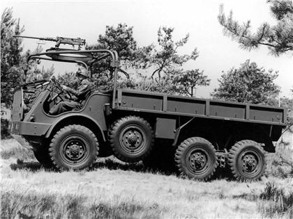 DAF YA328 (1952)
