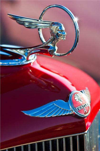 Pontiac_1933_Hood_Ornament.jpg?A3BB4B001