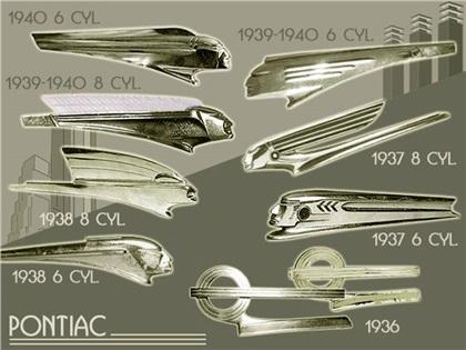 Pontiac_1936-40_Hood_ornament_3.jpg?F5F9