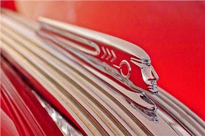 Pontiac_1937_Hood_Ornament.jpg?E5DE96EF2