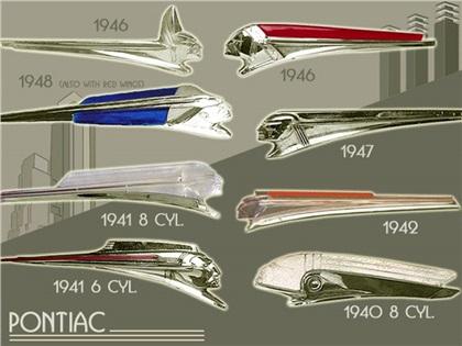 Pontiac_1940-48_Hood_ornament_4.jpg?2F29