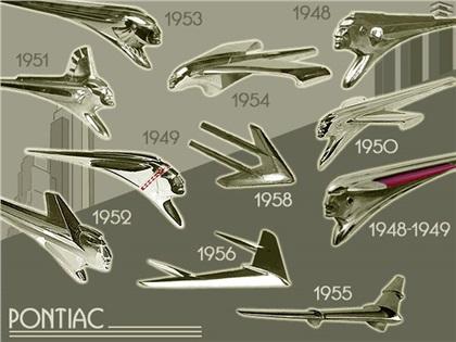 Pontiac_1948-56_Hood_ornament_5.jpg?B96B