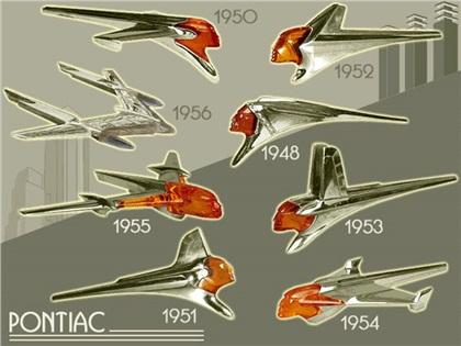 Pontiac_1948-56_Hood_ornament_6.jpg?2F17