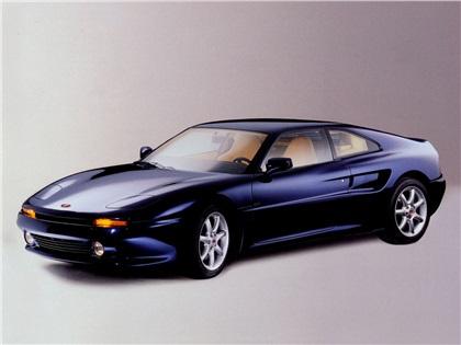 Venturi Atlantique 300 (1996)