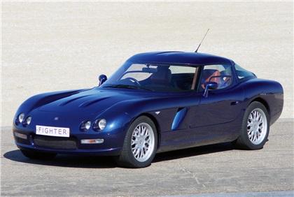 Bristol Fighter (2004)