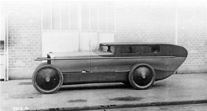 Farman А6А Super Sport (1923)
