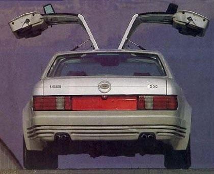 2015 Porsche Cayenne additionally 1981 Mercedes Benz 300SD Turbo Diesel together with Mercedes Benz Shanin  Sbarro   1983 likewise Autos Photos  VOITURES SUISSE     FRANCAISE SBARRO AUTOMOBILES likewise 1957 Mercedes 300SL Gullwing For Sale. on 1988 mercedes benz 300s