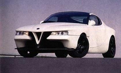 1995 Castagna Vittoria